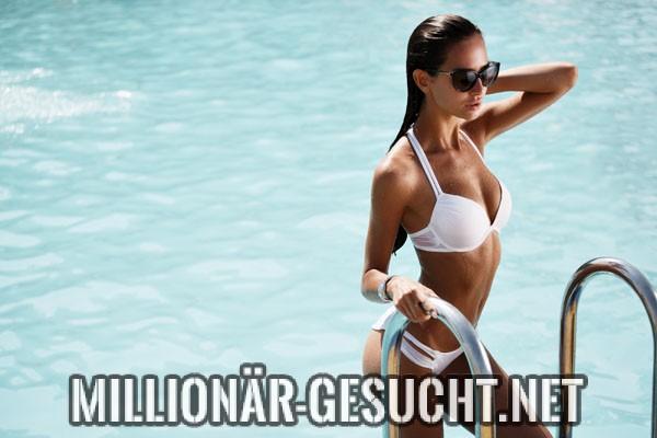Millionär enthüllt sein Geheimnis