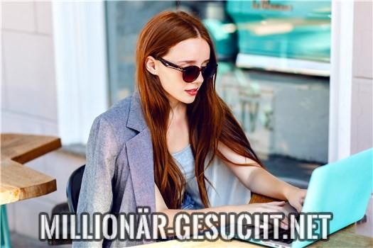 Millionär als Sponsor gesucht