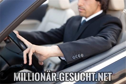 Millionär Autos